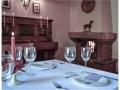 viesbucio_restoranas02