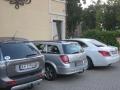 saugoma_ automobiliu_stovejimo aikstele02