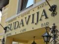 Sudavija_viesbutis_Marijapoleje10