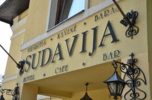 viesbutis_sudavija