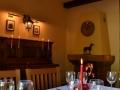 Sudavija_ restoranas