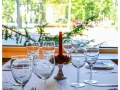 viesbucio_restoranas01