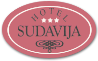 """Viešbutis Marijampolėje """"SUDAVIJA"""""""